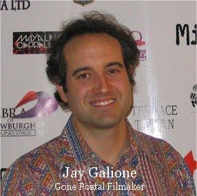 jay-galione2