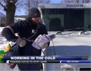 carrier-working-cold