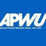 1-APWU-New