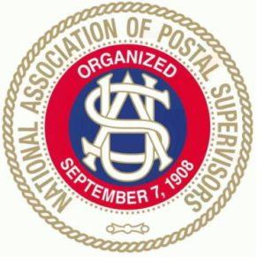 NAPS Logo1