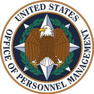 Aggressive Marketing Push Targeting Federal and Postal Annuitants