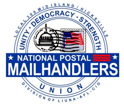 NPMHU Secures Step 4 Settlement on Progressive Discipline for MHAs