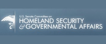 Senators Respond to GAO Report on U.S. Postal Service Delivery Performance Measurement