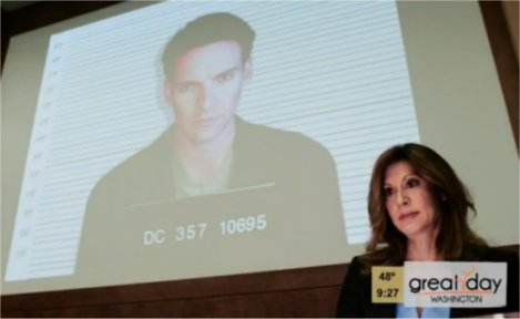 "Video: D.C. Based CBS Teen Drama ""The Inspectors"""