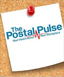postal-pulse