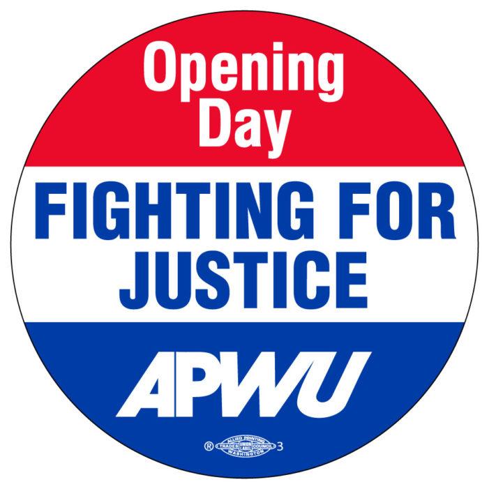 Apwu News Page 13 Postal Employee Network