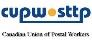 canada-post-union