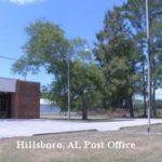 Hillsboro-Alabama-PO