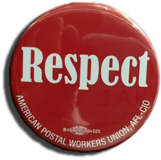 APWU: 480-481 Local Takes Stand Against Hostile Work Environment