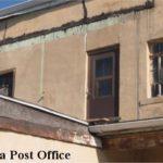 Kewanna Post Office