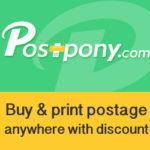 postpony