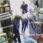 carrier-trips-over-kidnap-victim