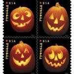 jack-o-lantern-stamp