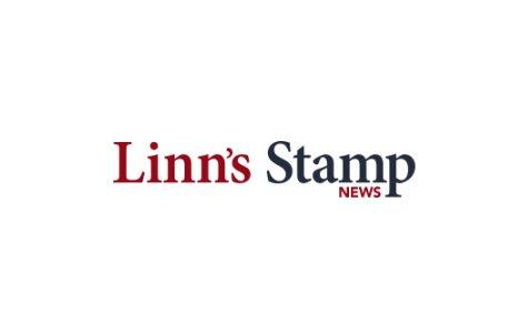 Video: Linns Monday Morning Brief