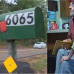 texas-vets-mailbox