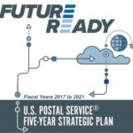 usps-five-year-strategic-plan