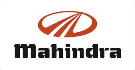 USPS Selects Mahindra to Produce Next Generation Delivery Vehicle