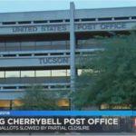 tucson-postal-facility