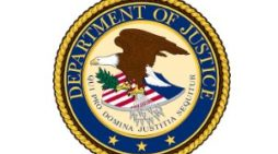 Former Nampa, ID Postal Employee Indicted for Mail Theft