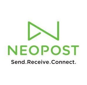 Neopost OMS-500 Output Management Software Impresses Buyers Lab (BLI)