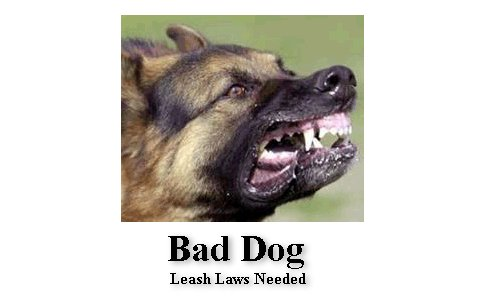 tennessee dog laws