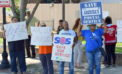 Postal Union Geared Up to Fight Back Against USPS Reductions in Service and Jobs