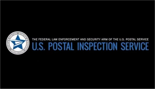 Video: Scam Artists Using Postal Service To Steal Identities