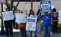 Fight Back Against USPS Reductions in Service and Jobs