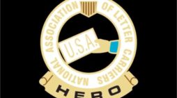 Video: 2017 NALC Heroes of the Year
