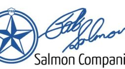 Salmon Mail Haul Drivers Ratify Contract