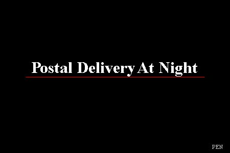 Complaints grow about mail service in Raleigh