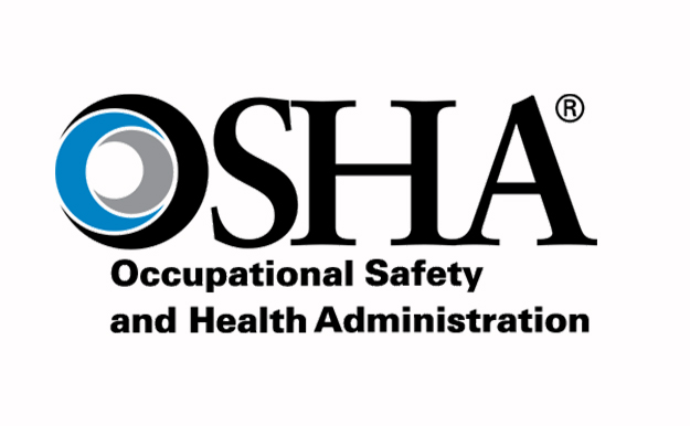 OSHA: Employers must post injury and illness summary beginning Feb. 1 2018